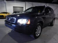 2011 Volvo XC90 AWD LEVEL 2 On Special - Was $28995 Only $243 b/