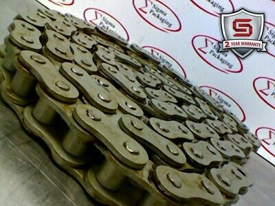 Renold 100 Roller Chain 1-14 Pitch