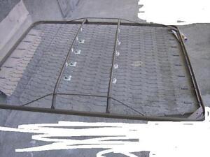 rete-metallica-per-letto-materasso-singolo-matrimoniale