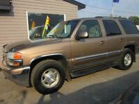 2004 GMC YUKON SHARP LOOKING UNIT $4295 OBO