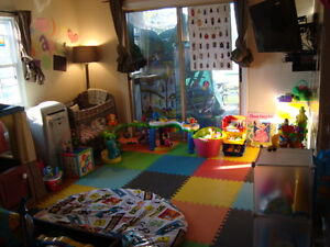 Child Care Available (overnight, evenings and weekends) Kitchener / Waterloo Kitchener Area image 1
