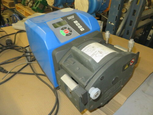Watson Marlow 720U Peristaltic Pump