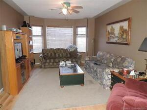 Two Bedroom Condo Armstrong
