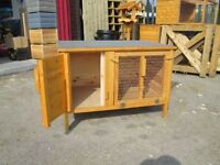 Looking to purchase a complete working vivarium ready to go