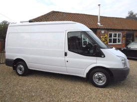 Man and Van Hire £15 Short-Notice