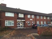 Rooms for workers in Marfleet, Hull for £150pcm inclusive of bills