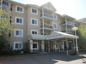Large Corner Unit Condo for Rent from May 1, 2017 - $1100/month