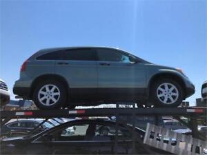 2011 Honda CR-V LX FULL-AUTO-MAGS