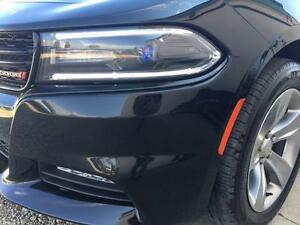 2015 Dodge Charger SXT ~ Dual Exhaust ~ Alpine ~ Low as $99 B/W Yellowknife Northwest Territories image 2