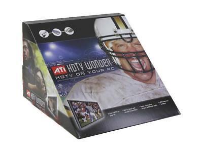 ATI HDTV Wonder Brand New In Box