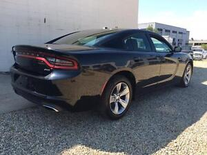 2015 Dodge Charger SXT ~ Dual Exhaust ~ Alpine ~ Low as $99 B/W Yellowknife Northwest Territories image 5