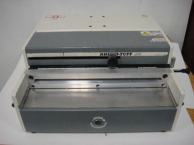 Rhin-o-tuff Hd 7000