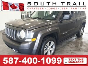 2016 Jeep Patriot Sport*CONTACT TONY FOR ADDITIONAL DISCOUNT*