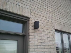 Home & Business Security, Home Theater Installation London Ontario image 5