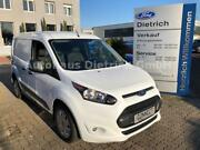 Ford Transit Connect Trend 210L2 1.5 TDCi 100 PS