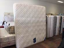 GRAB OUR VERY GOOD KING SIZE MATTRESSES NOW! Bentley Canning Area Preview