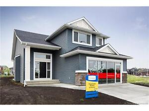 New Construction 3 bdrm, 2 bath HOME IN CLEARVIEW RIDGE