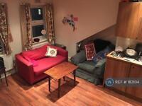 3 bedroom flat in Oswin Street, London, SE11 (3 bed)