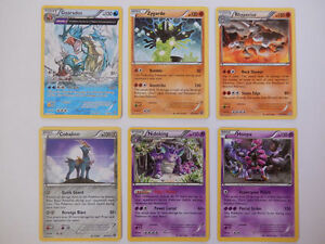 New Pokemon Cards including Rare Kitchener / Waterloo Kitchener Area image 2