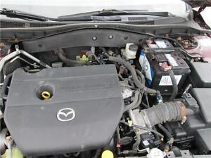 MAZDA 6 2010 SPORT,AUTO FULL LOAD 56000KM WARRANTY