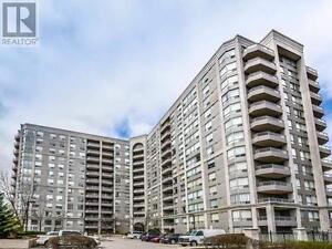Stunning Spacious Luxury 3Br 2Wr Updated Condo 9015 LESLIE St