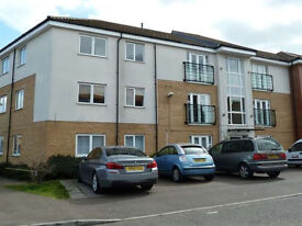 2 Bed Apartment. Parking Available. £1,250 furnished.