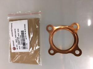 CYLINDER HEAD GASKET(KEEWAY 266-30507B01F000)