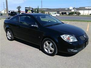 2008 Pontiac G5 Base COME DOWN AND CHECK IT OUT!!!