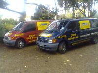 Trainee or Access Control Engineers, Entryphone engineer or CCTV engineer needed