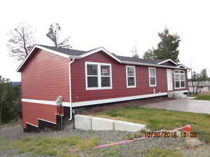 Home for sale in LOGAN LAKE
