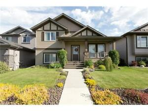 Large 4 level Split in Copperwood Utilities included