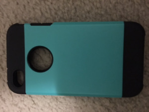CELL  PHONE  CASE  FOR  SALE