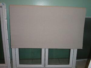 8 Stores / Toiles de Fenêtre / Blinds