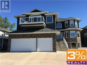 D24//Brandon/2 storey, custom built house ~ by 3% Realty
