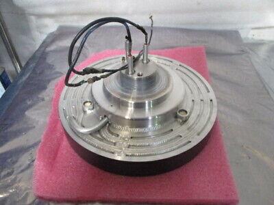 LAM 839-226267-001 Heater Chuck, 300MM, 1035131-3515-001, Novellus, 452975