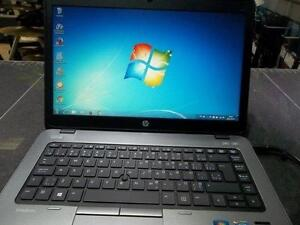 HP ELITE BOOK 840 CV136791  Comptant illimite