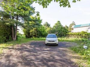 Triplex MLS: 17539022 St-Guillaume Saint-Hyacinthe Québec image 3