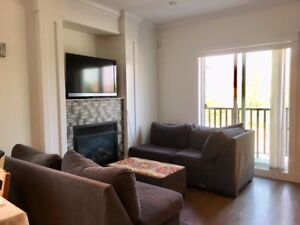 3 bed, 1.5 bath house for rent