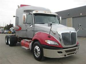 2008 International Prostar Limited Cambridge Kitchener Area image 1