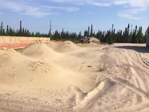 Re/Max is selling 36 Lyall Street, Happy Valley-Goose Bay, NL