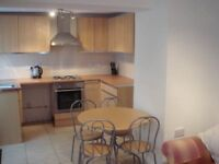 5 Bedroom house to rent at 94 Rhondda Street