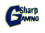 Sharp Brothers Gaming