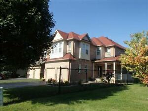 6Whitby - Taunton / Brock , Bedroom for rent $600-  - Girl only