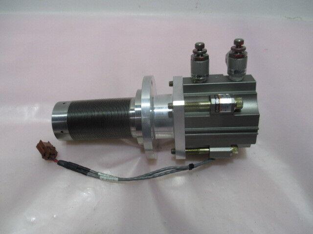 AMAT Lift Assy, SMC NCDQ1WB63-G0070-100 Cylinder Assy, 329951
