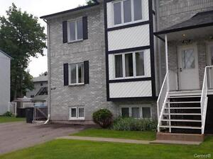 ILE PERROT, DDO, KIRKLAND FURNISHED EXECUTIVE RENTALS
