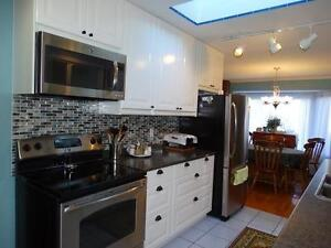 NEW Price! 4bdrm Tons of upgrades! Come and View!!!!