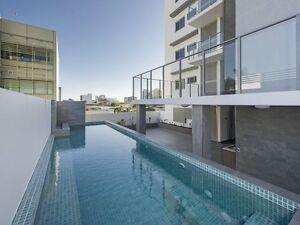 LEASE break. Apartment in the City Darwin CBD Darwin City Preview