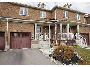 Sought After Area - Townhome in 5th Line Subdivision -