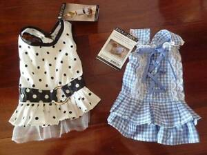 Dog dresses for tiny dogs Bedford Bayswater Area Preview