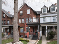 DO YOU LIVE IN SOUTH PARKDALE & WOULD LIKE TO EARN A LITTLE $$$?